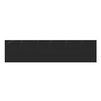 Drive Me Barcelona Ferrari Tours