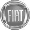 Taller mecánico Fiat