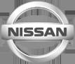 Taller mecánico Nissan