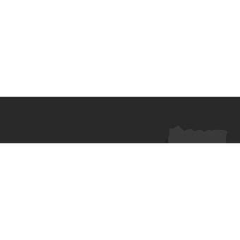 Race Me Club - Experiencias de conducción en circuito