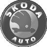 Taller mecánico Skoda
