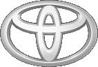 taller mecánico Toyota