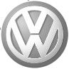 Taller mecánico Volkswagen