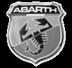 taller mecánico Abarth