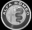 taller mecánico Alfa Romeo