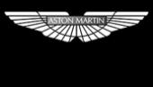 taller mecánico Aston Martin