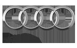 taller mecánico Audi