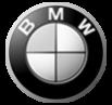 taller mecánico BMW