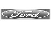 taller mecánico Ford