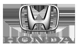 taller mecánico Honda