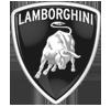 taller mecánico Lamborghini