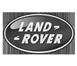 taller mecánico Land Rover