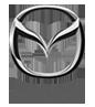 taller mecánico Mazda
