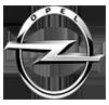 taller mecánico Opel