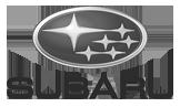 taller mecánico Subaru